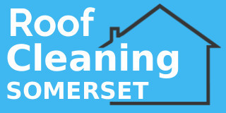 roof-cleaning-somerset.co.uk